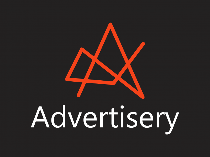 Advertisery.com