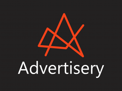 Advertisery.com