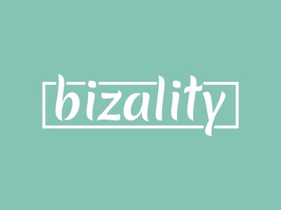 bizality.com