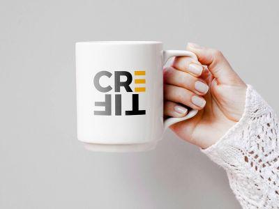cretif.com branding by Nameloft