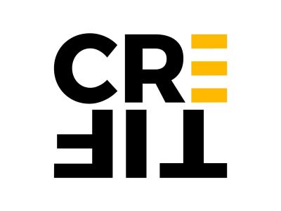 cretif.com