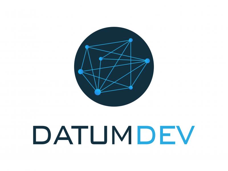 datumdev.com
