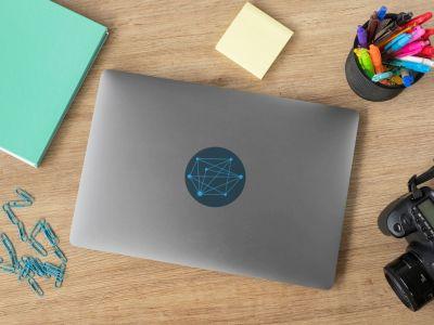 datumdev.com branding by Nameloft