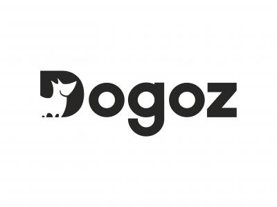 Dogoz.com