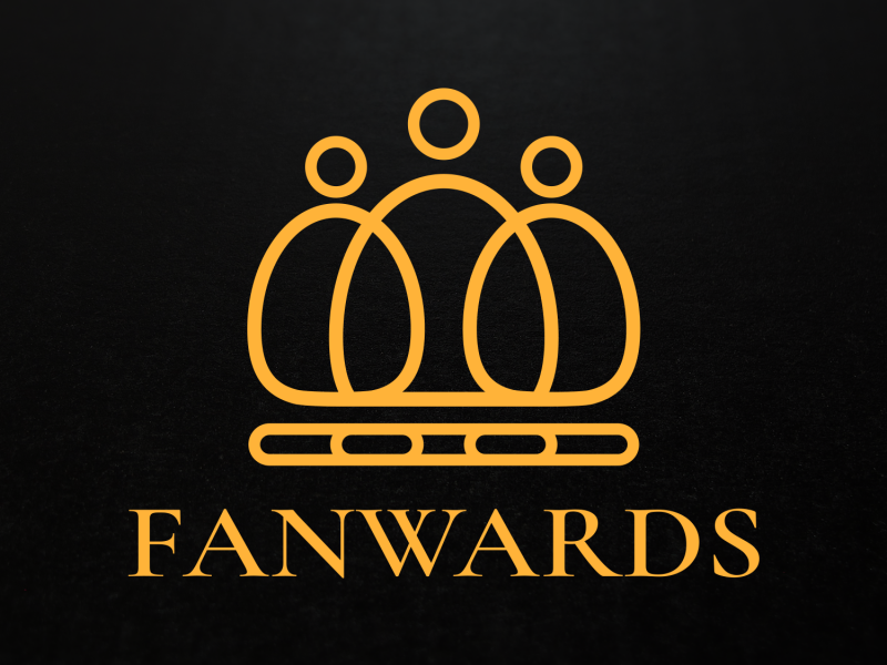 Fanwards.com