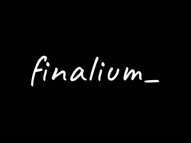 finalium.com