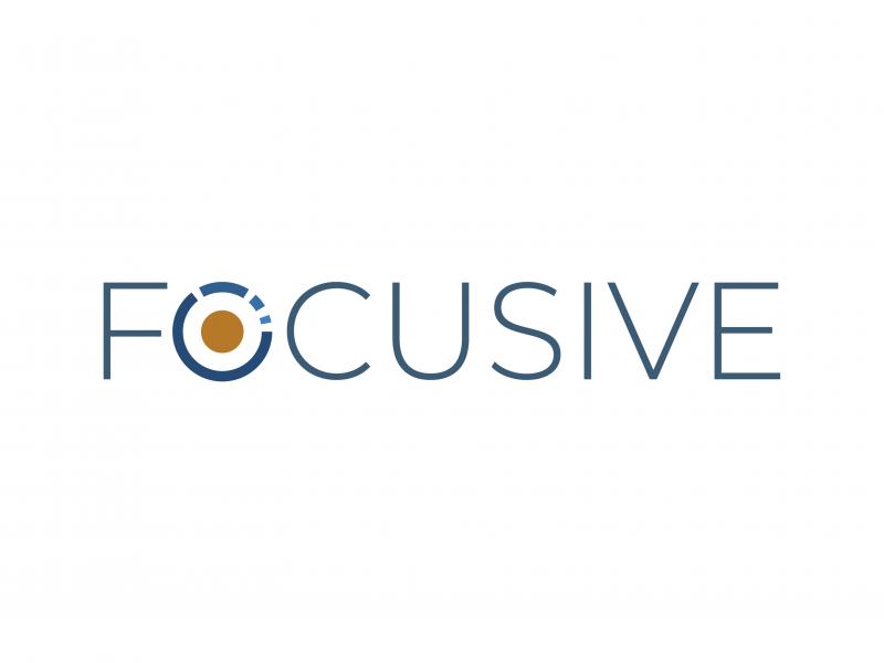 Focusive.com