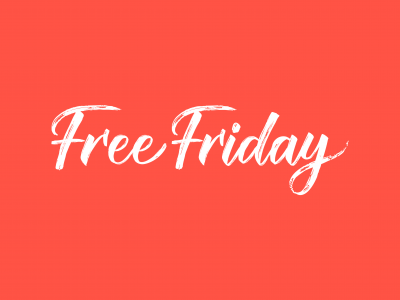 FreeFriday.com