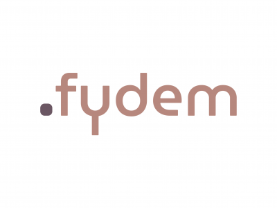 fydem.com