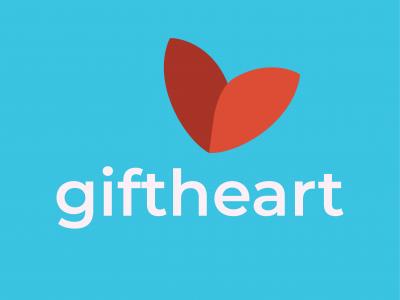 GiftHeart.com