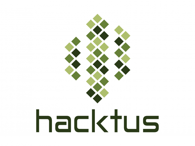 hacktus.com