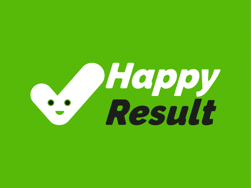 HappyResult.com