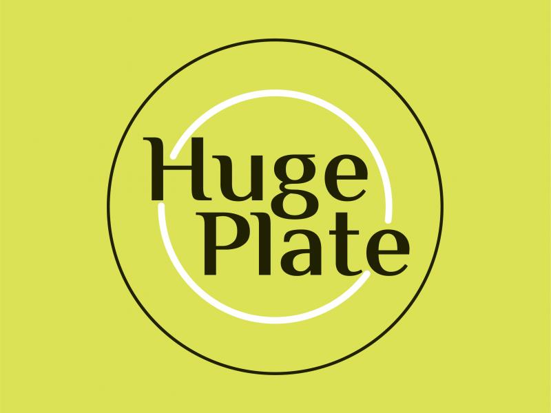 HugePlate.com