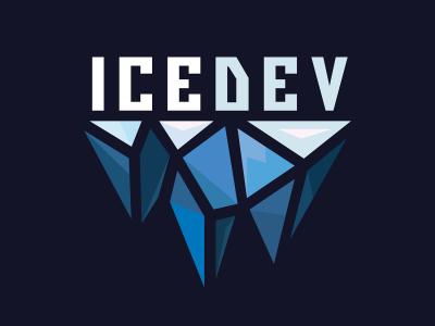 icedev.com