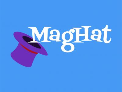 maghat.com