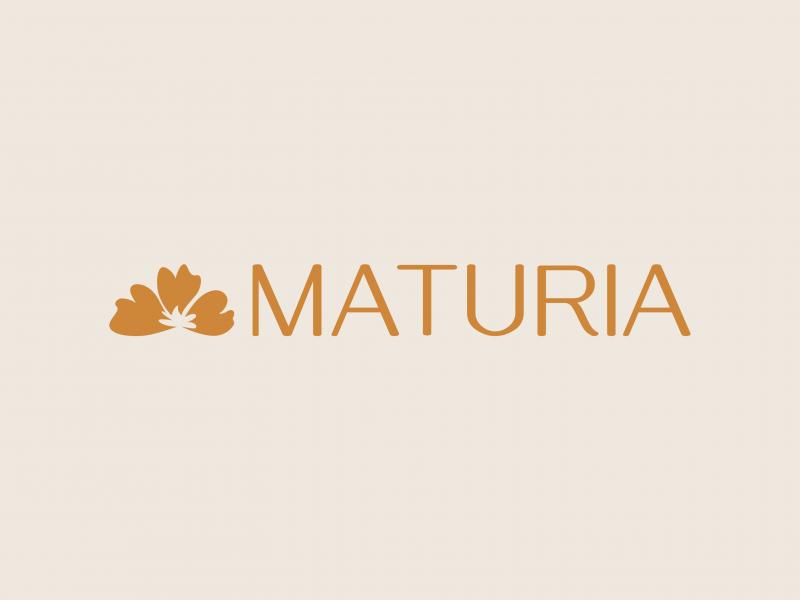 maturia.com