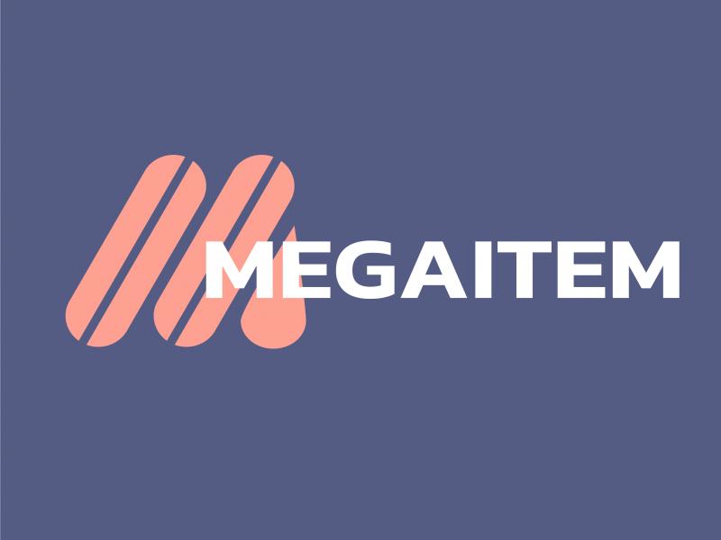 MegaItem.com