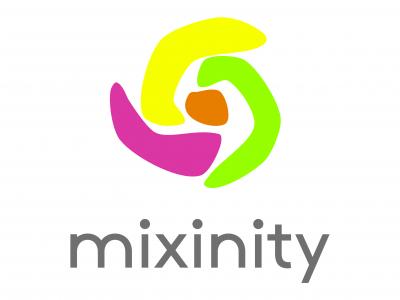 mixinity.com