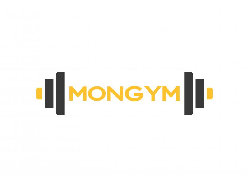 MonGym.com