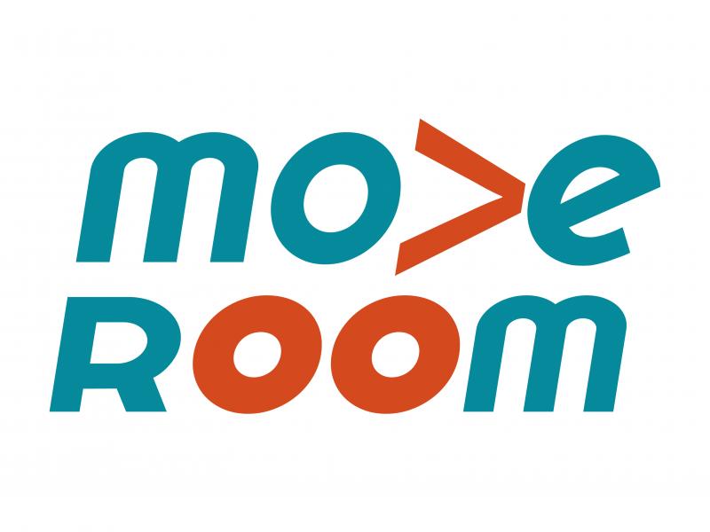 MoveRoom.com