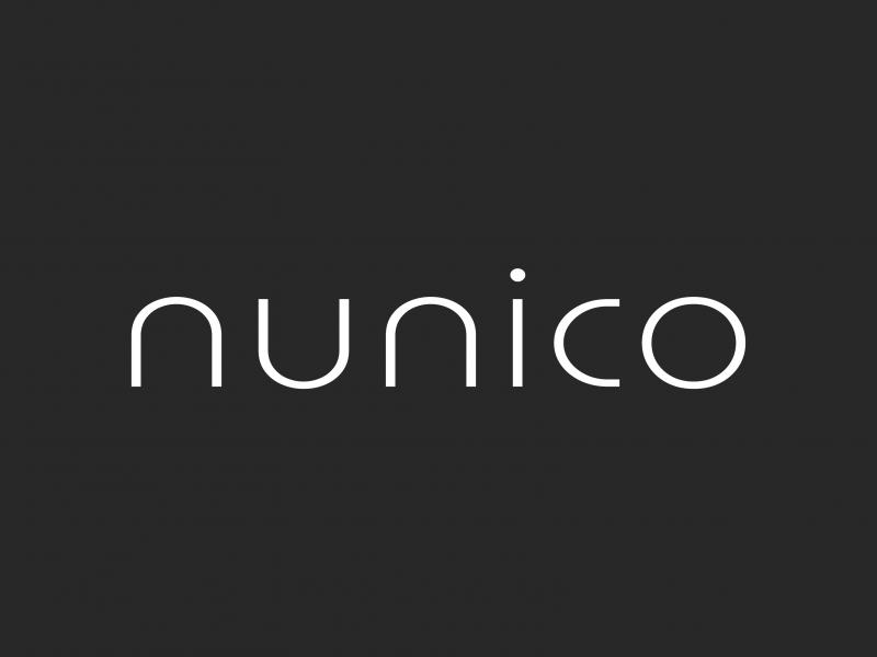 nunico.com