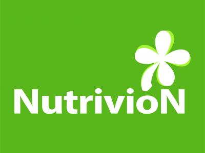 Nutrivion.com
