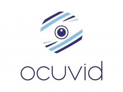 ocuvid.com