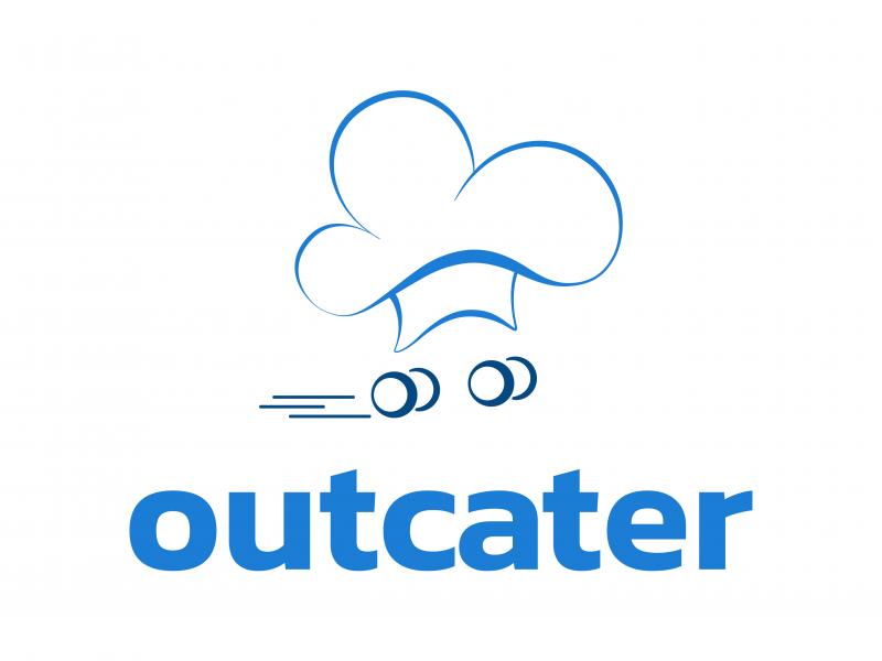 outcater.com