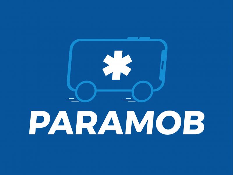 paramob.com