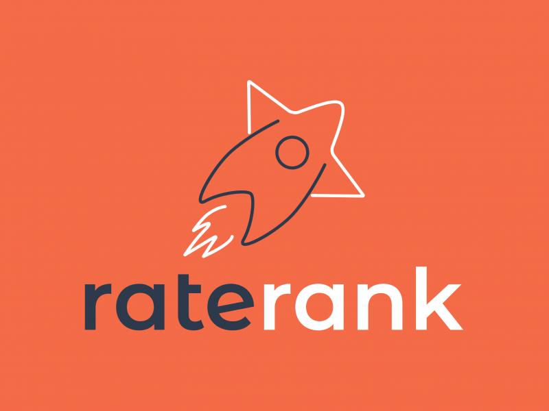 RateRank.com