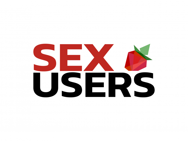 SexUsers.com