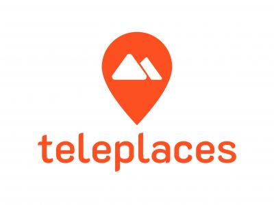 teleplaces.com