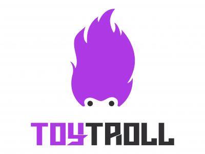ToyTroll.com