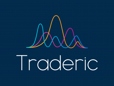 Traderic.com