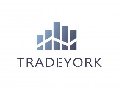 TradeYork.com
