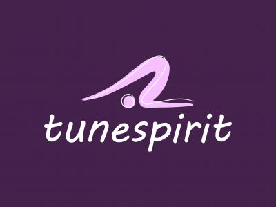 tunespirit.com