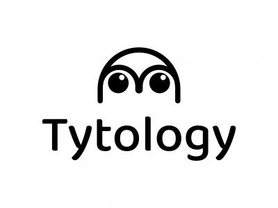 Tytology.com