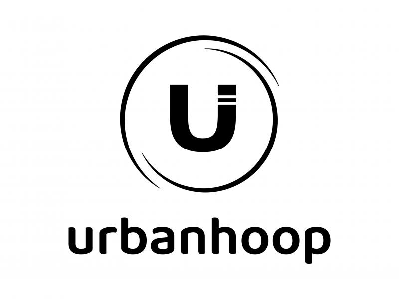 UrbanHoop.com