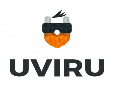 uviru.com