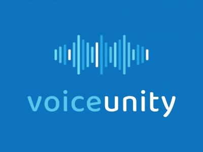 VoiceUnity.com