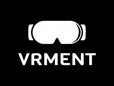 VRment.com