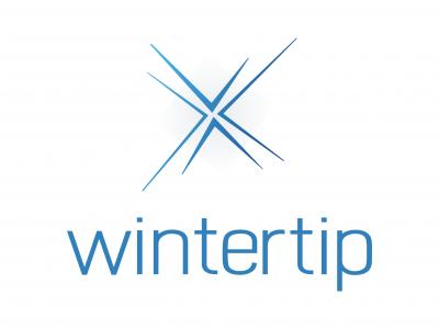 WinterTip.com
